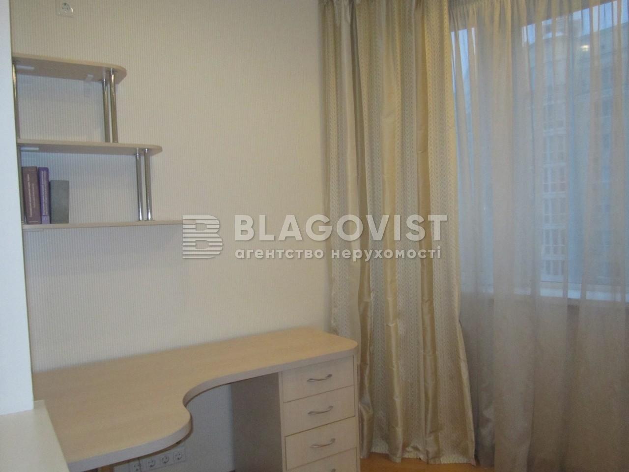 Квартира P-14554, Героев Сталинграда просп., 6б, Киев - Фото 22