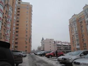 Квартира P-14554, Героев Сталинграда просп., 6б, Киев - Фото 27