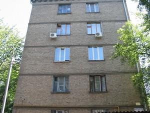 Квартира Почайнинская, 44, Киев, F-41299 - Фото 22