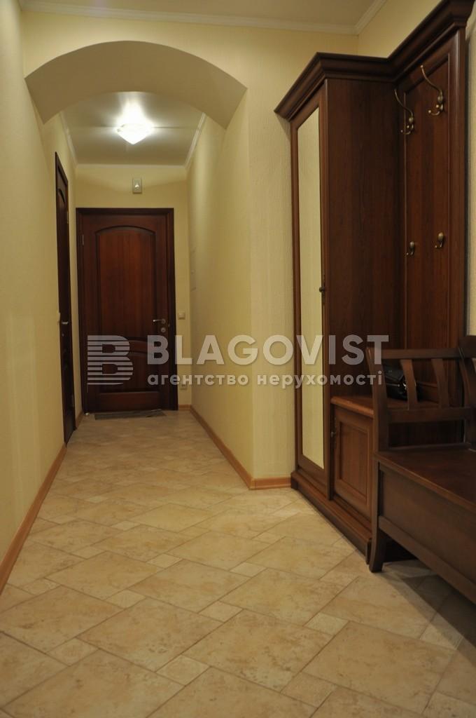 Квартира F-32453, Шелковичная, 30/35, Киев - Фото 13