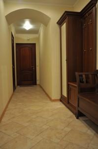 Квартира Шелковичная, 30/35, Киев, F-32453 - Фото 13