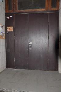 Квартира Шелковичная, 30/35, Киев, F-32453 - Фото 17