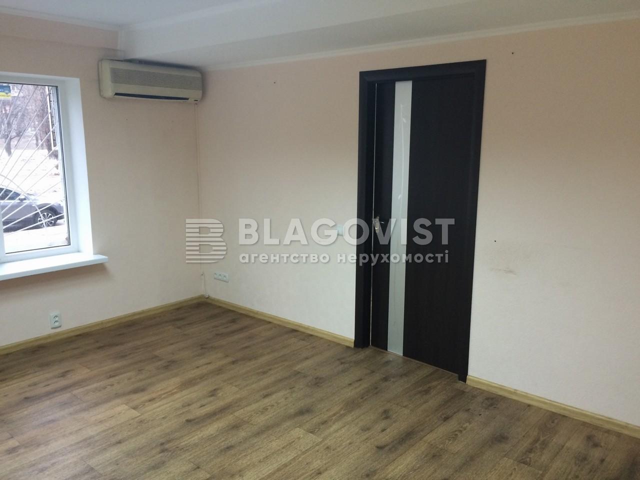 Офис, E-31069, Литвиненко-Вольгемут, Киев - Фото 7