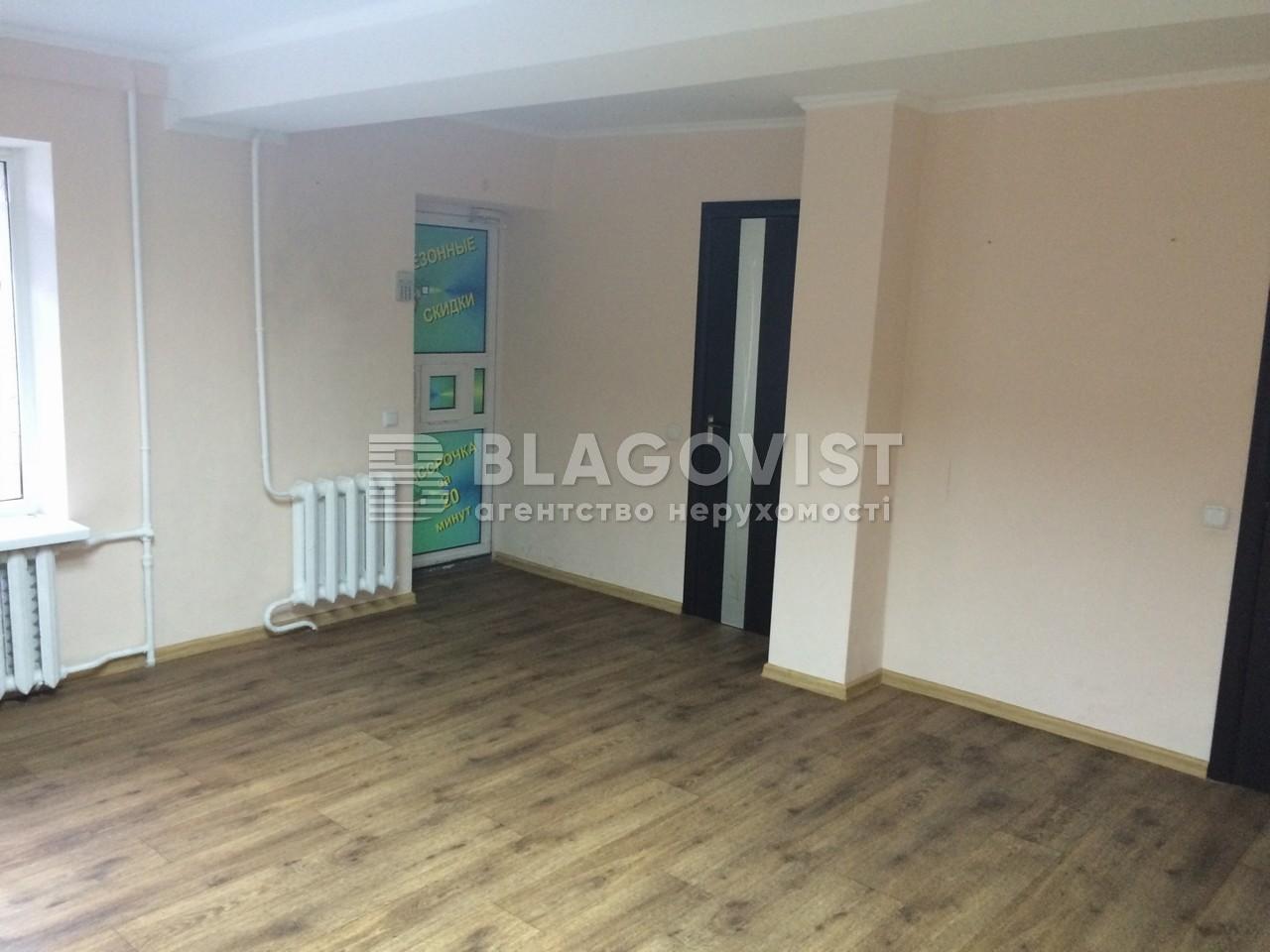 Офис, E-31069, Литвиненко-Вольгемут, Киев - Фото 9