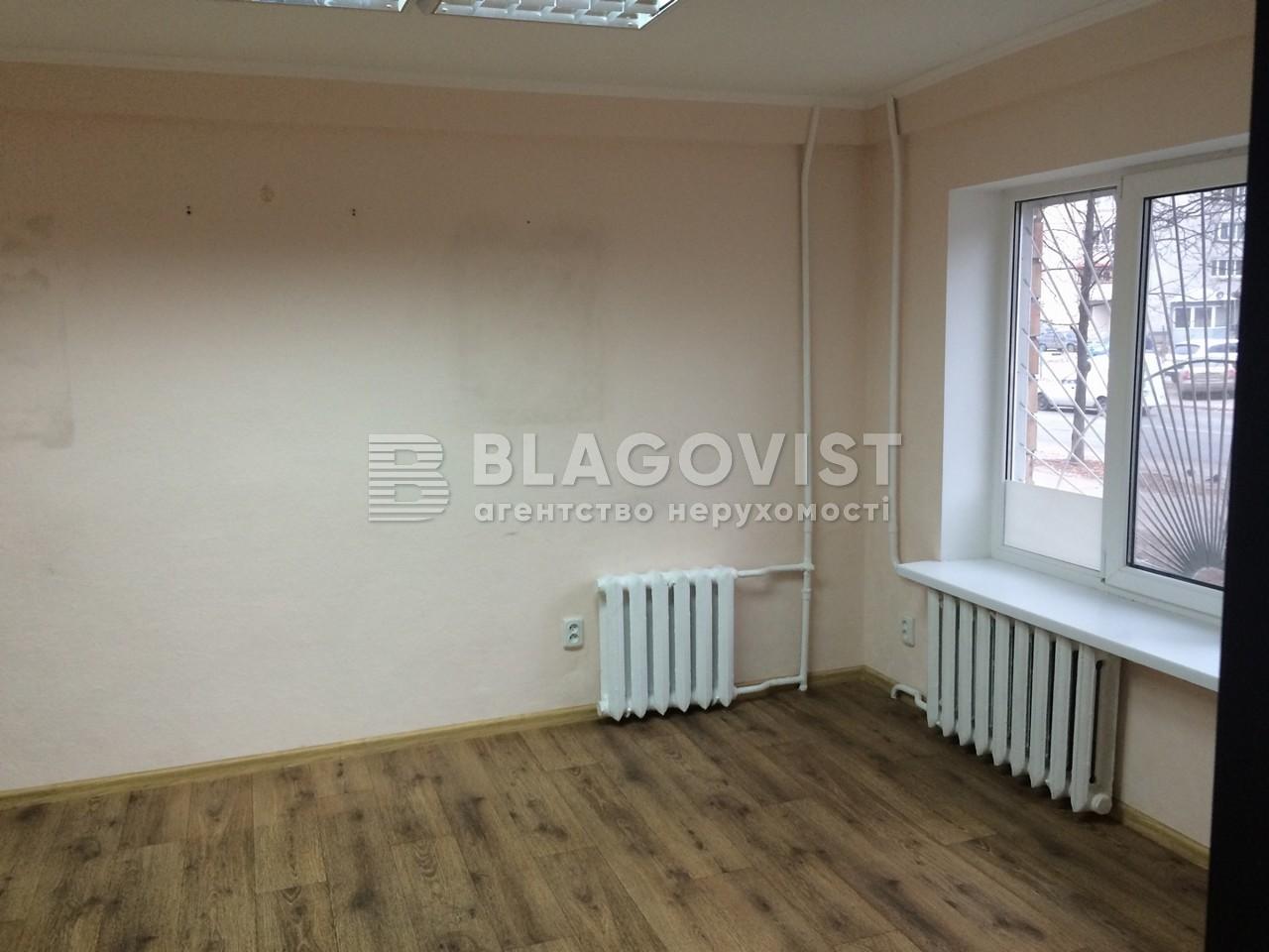 Офис, E-31069, Литвиненко-Вольгемут, Киев - Фото 6