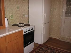 Квартира Борщагівська, 152а, Київ, Z-1060790 - Фото 5