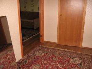 Квартира Борщагівська, 152а, Київ, Z-1060790 - Фото 6