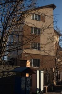 Квартира Гродненський пров., 7а, Київ, Z-636405 - Фото 4