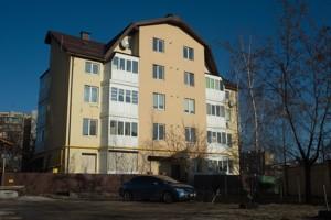 Квартира Гродненський пров., 7а, Київ, Z-636405 - Фото 3