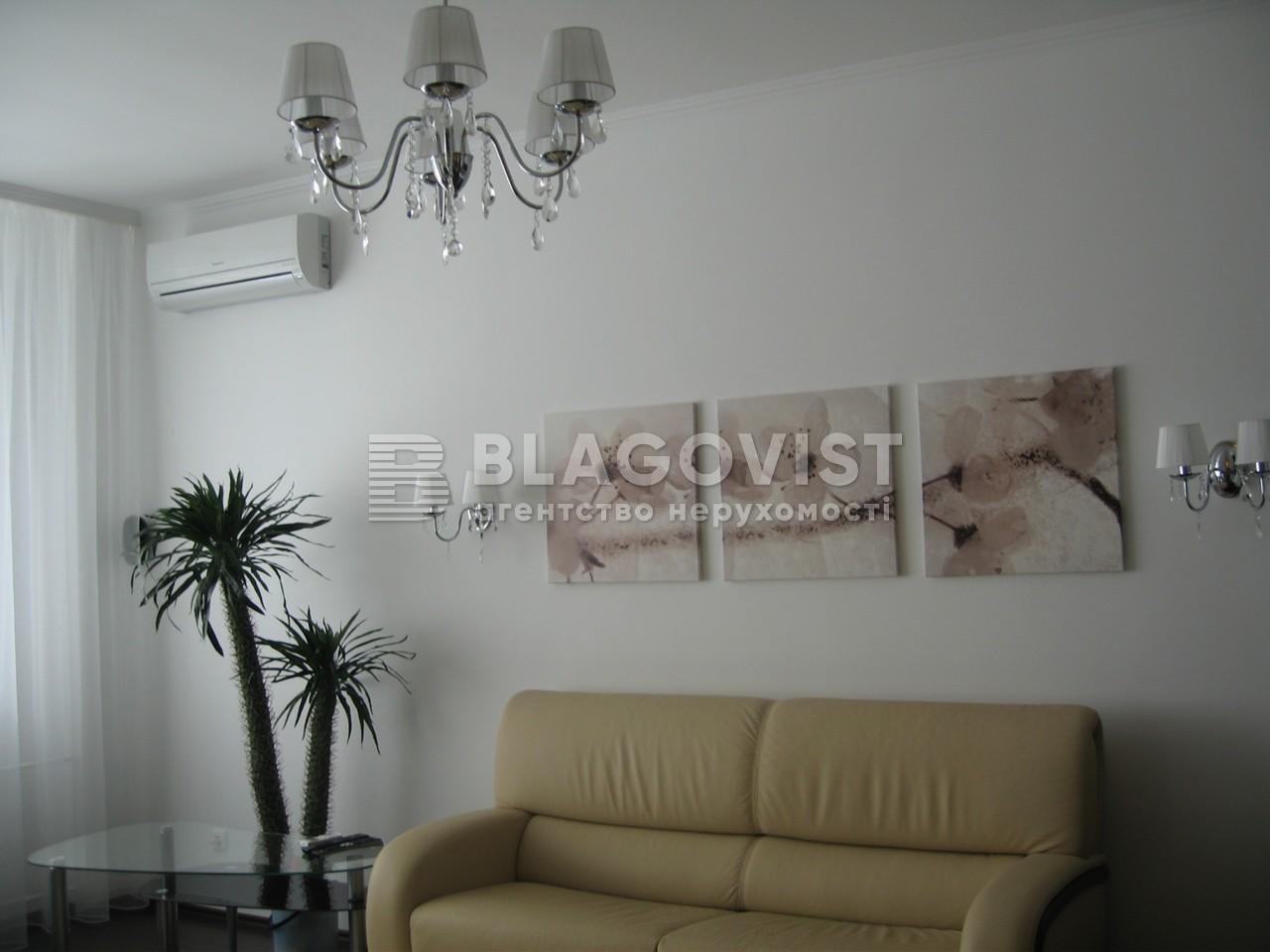 Квартира Z-875120, Панаса Мирного, 10, Киев - Фото 7