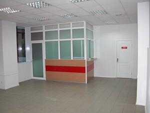 Офис, Павловская, Киев, X-11319 - Фото 6