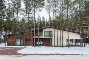Дом Хотяновка, F-32826 - Фото1