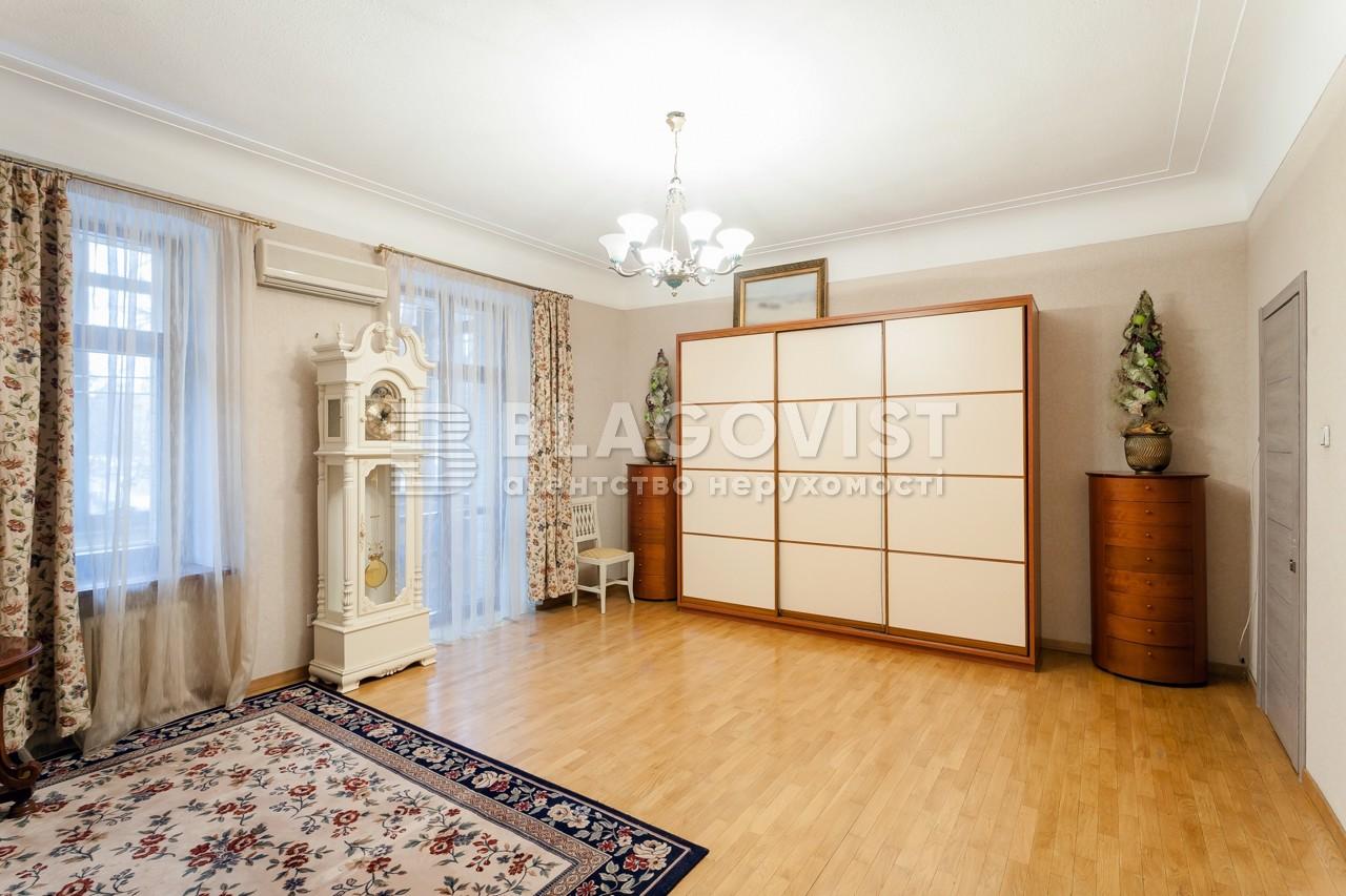 Квартира F-32828, Институтская, 16, Киев - Фото 23