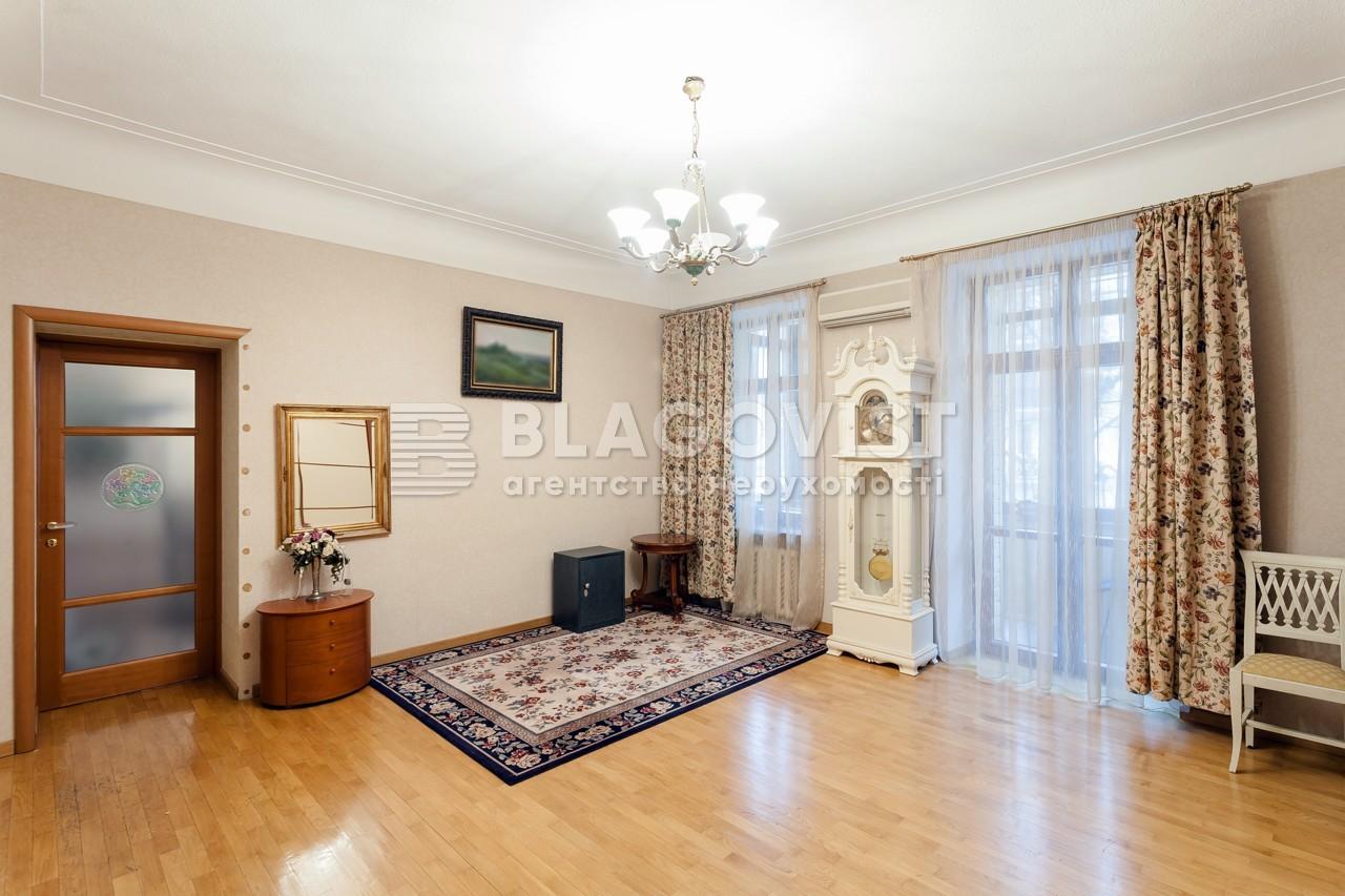 Квартира F-32828, Институтская, 16, Киев - Фото 24