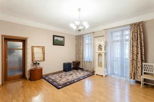 Квартира Институтская, 16, Киев, F-32828 - Фото 22
