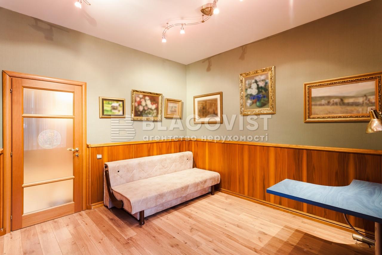 Квартира F-32828, Институтская, 16, Киев - Фото 26