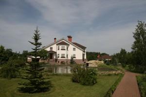 Будинок Вища Дубечня, Z-1518621 - Фото 13