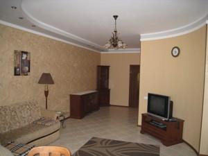 Квартира Чорновола Вячеслава, 25, Київ, G-9816 - Фото3
