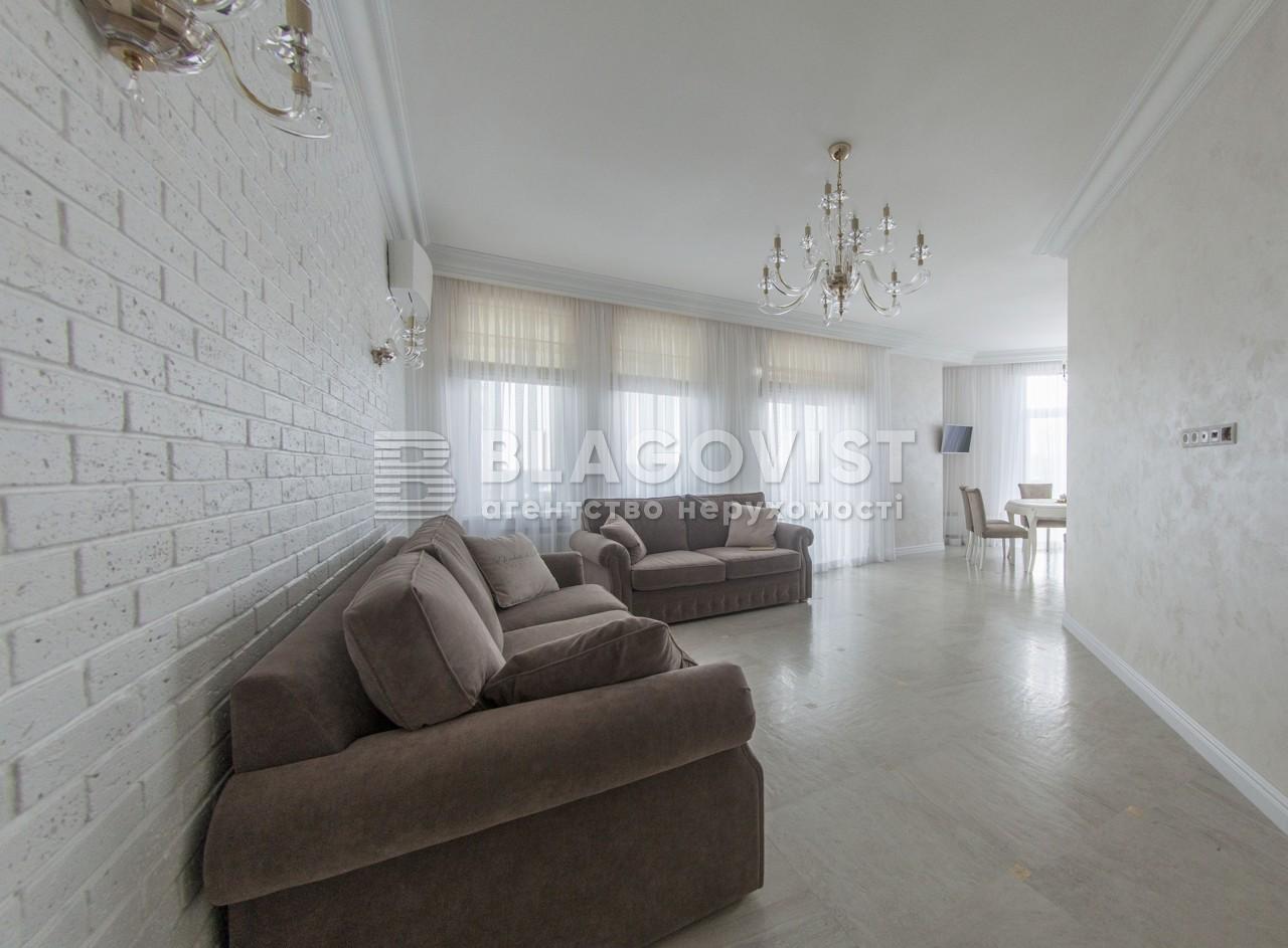 Квартира M-26030, Звіринецька, 47, Київ - Фото 8