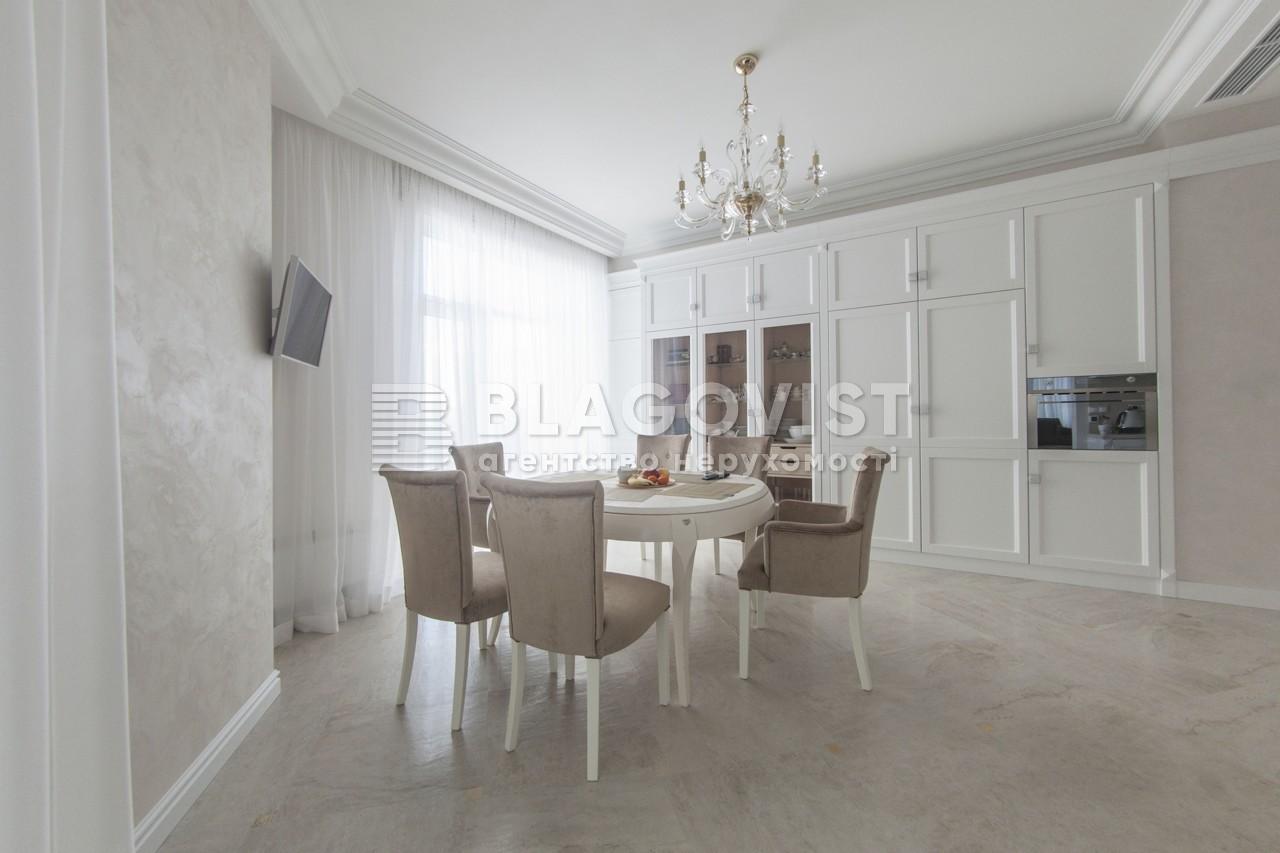 Квартира M-26030, Звіринецька, 47, Київ - Фото 1
