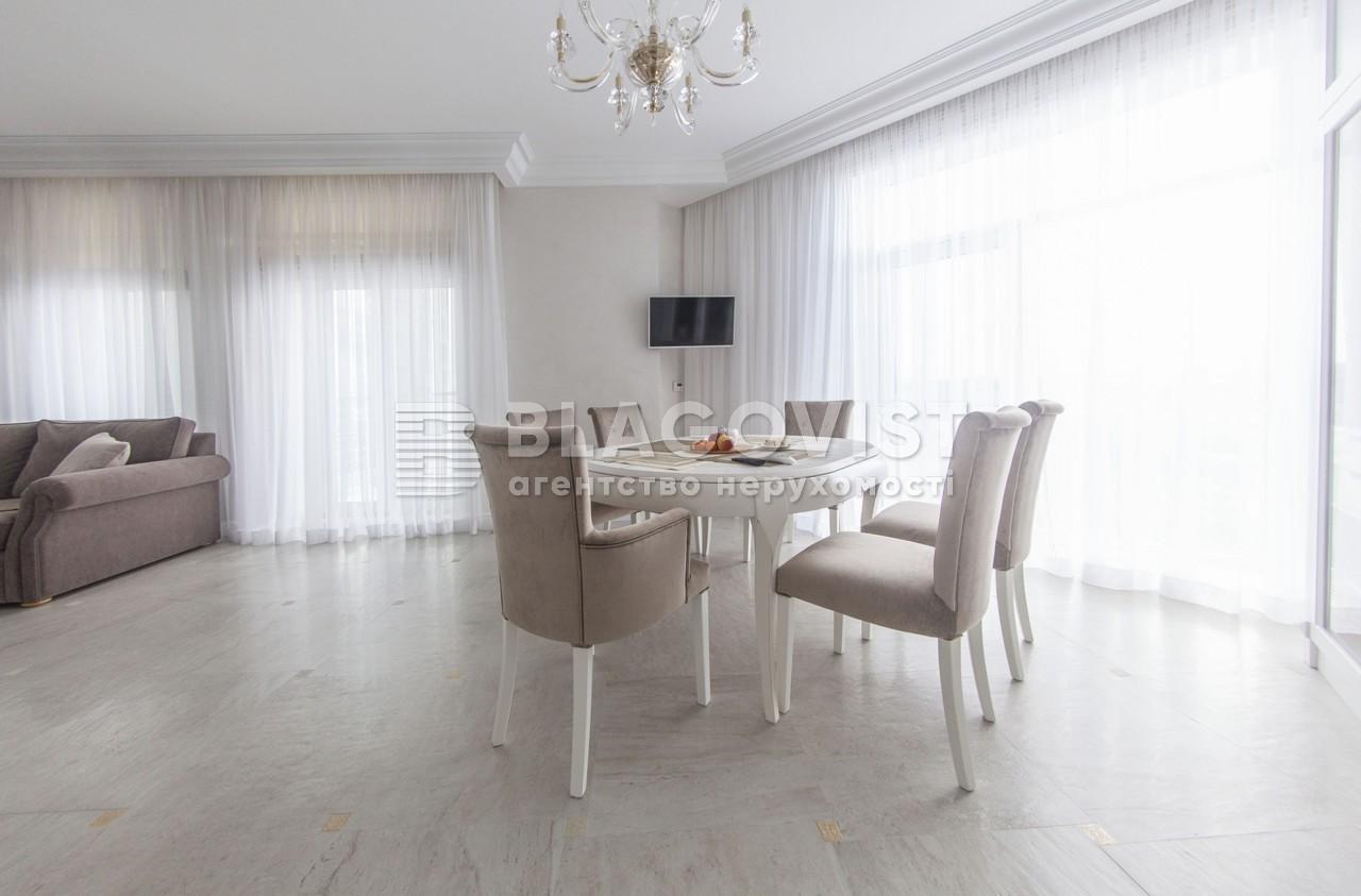 Квартира M-26030, Звіринецька, 47, Київ - Фото 6