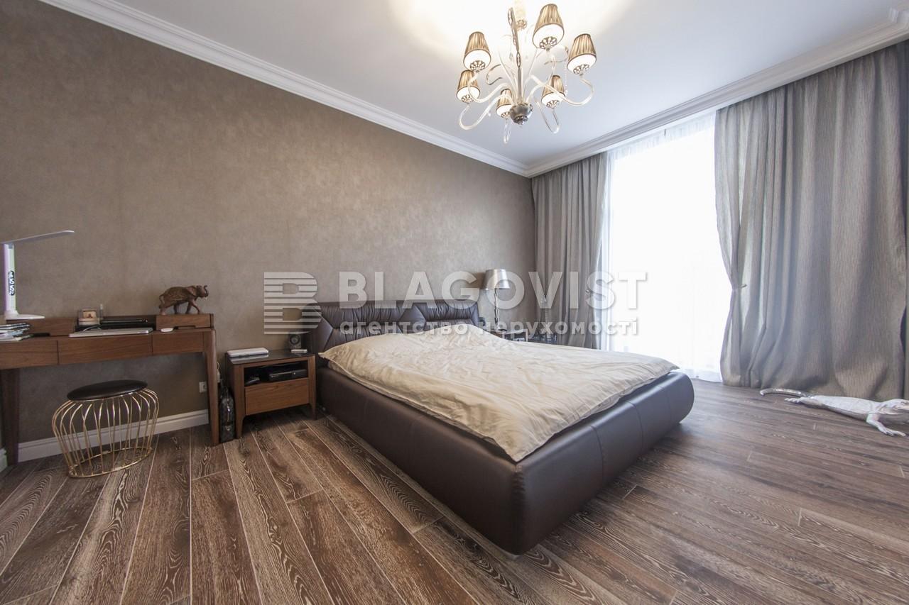 Квартира M-26030, Звіринецька, 47, Київ - Фото 13