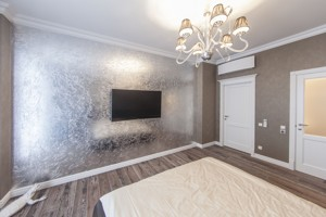 Квартира M-26030, Звіринецька, 47, Київ - Фото 16