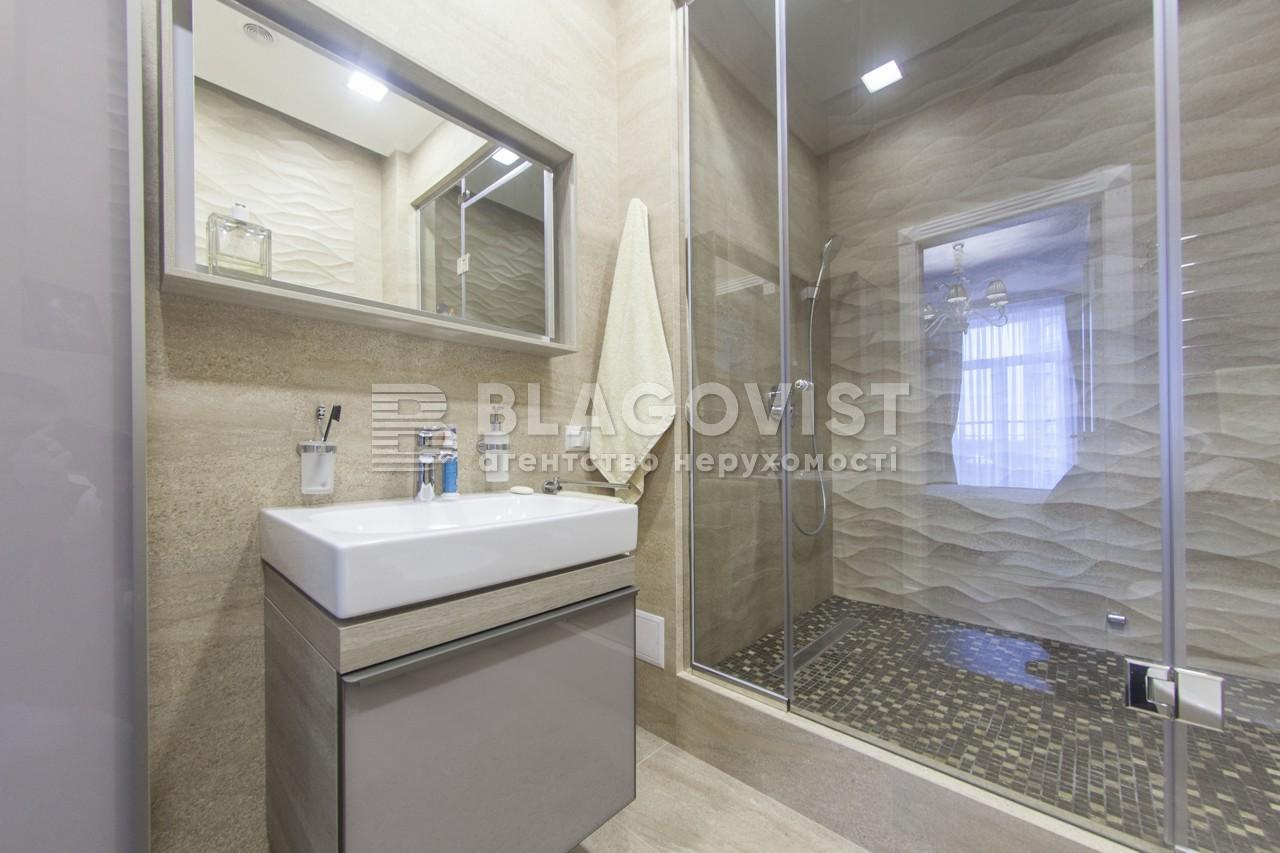 Квартира M-26030, Звіринецька, 47, Київ - Фото 15