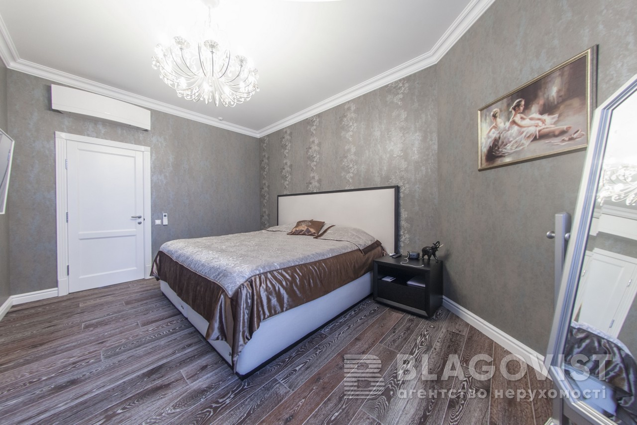 Квартира M-26030, Звіринецька, 47, Київ - Фото 17