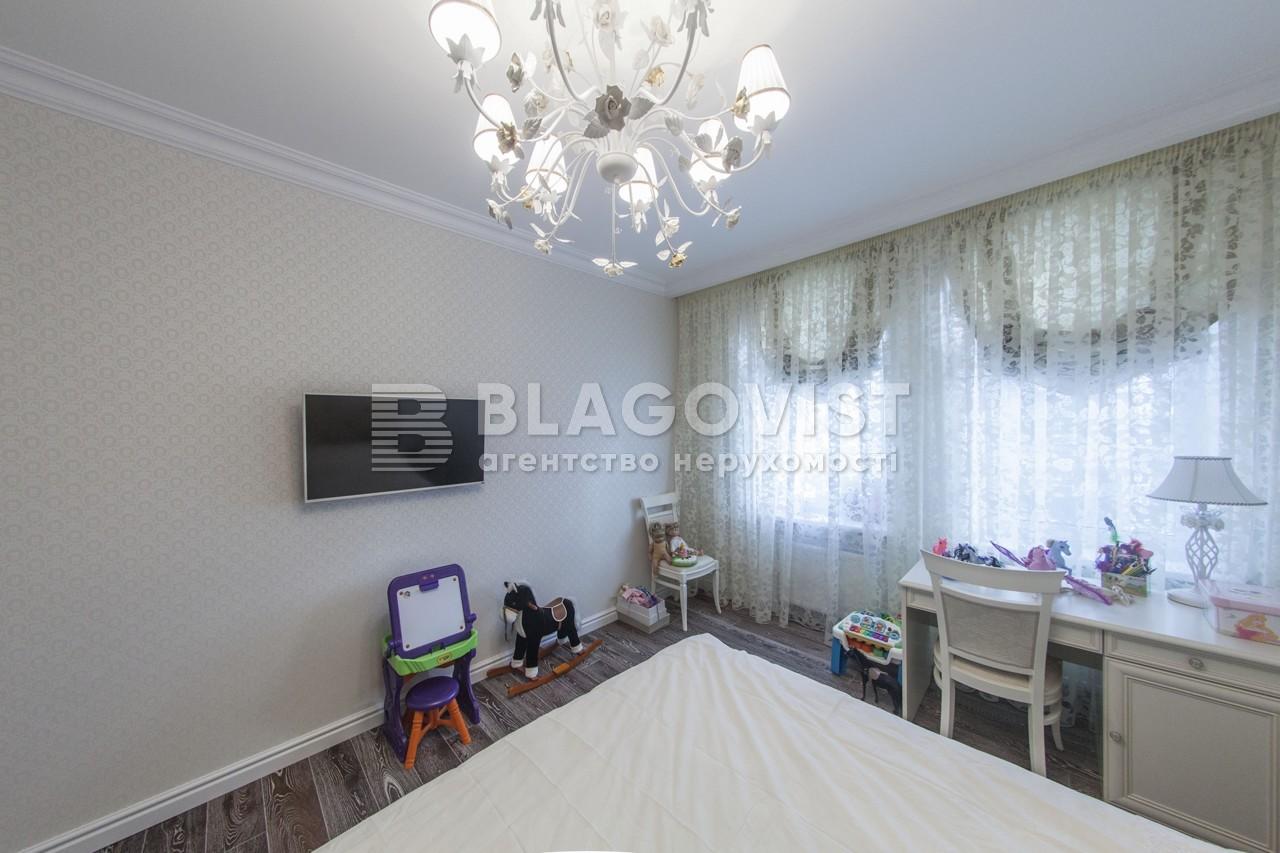 Квартира M-26030, Звіринецька, 47, Київ - Фото 23
