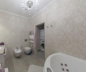 Квартира M-26030, Звіринецька, 47, Київ - Фото 24