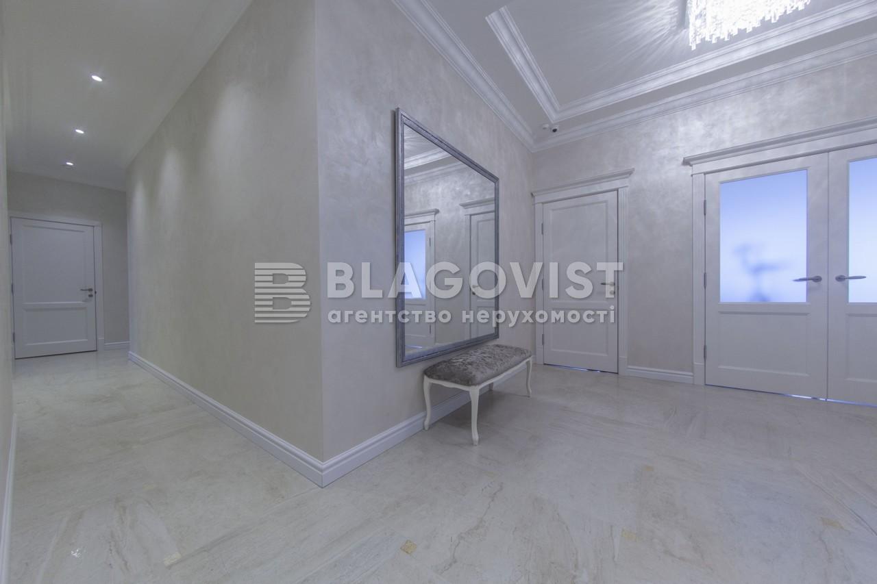 Квартира M-26030, Звіринецька, 47, Київ - Фото 28