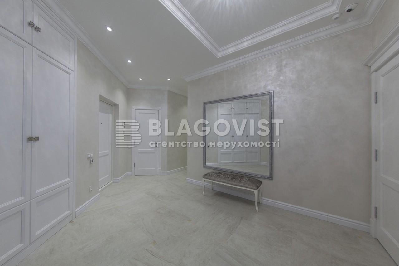 Квартира M-26030, Звіринецька, 47, Київ - Фото 29