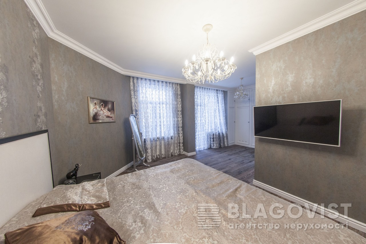 Квартира M-26030, Звіринецька, 47, Київ - Фото 20