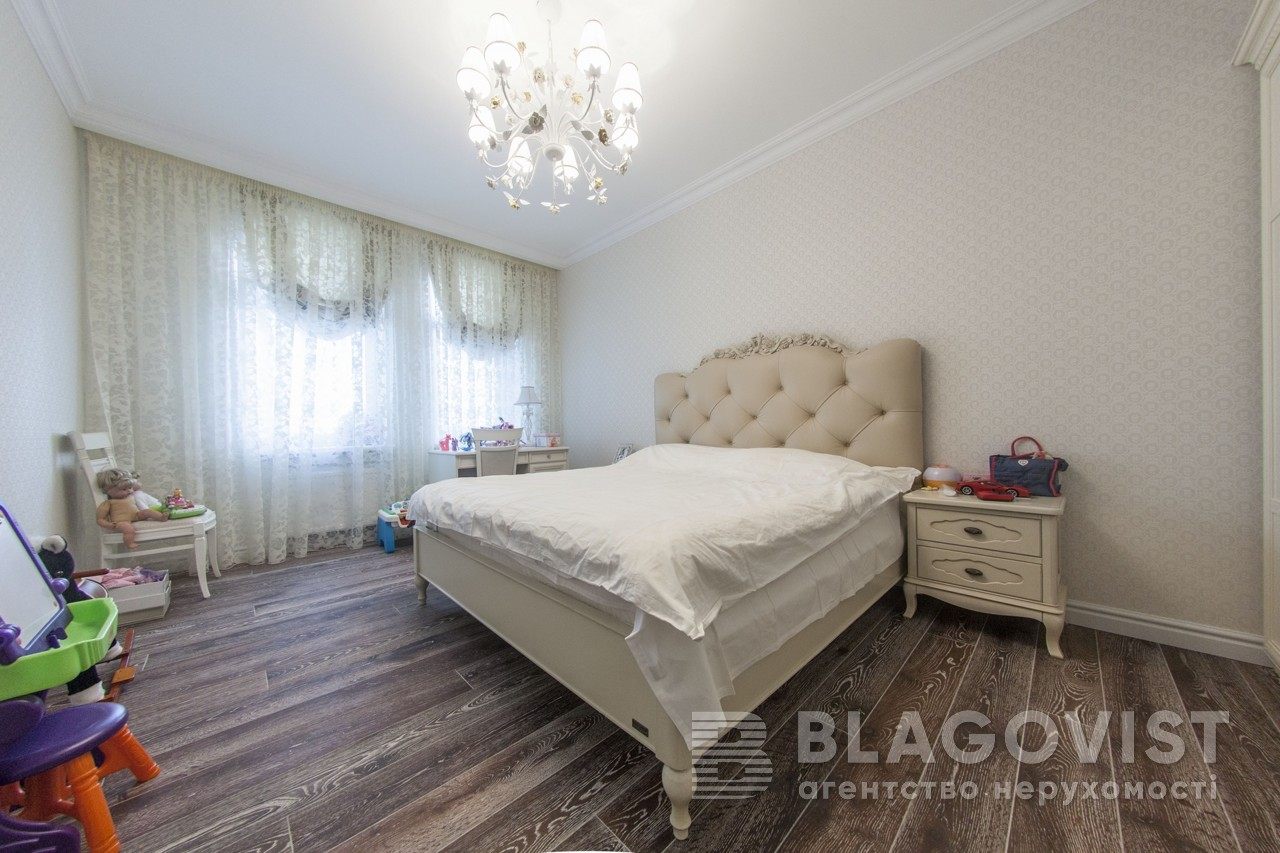Квартира M-26030, Звіринецька, 47, Київ - Фото 21
