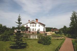Будинок Вища Дубечня, Z-1518621 - Фото