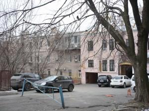 Квартира Софіївська, 8, Київ, E-39232 - Фото 21