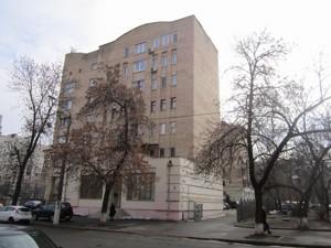 Квартира Оболонська, 12, Київ, Z-716466 - Фото2