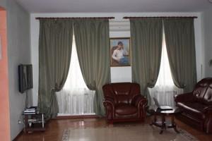 Дом X-13290, Иванковичи - Фото 13