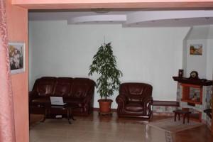 Дом X-13290, Иванковичи - Фото 12