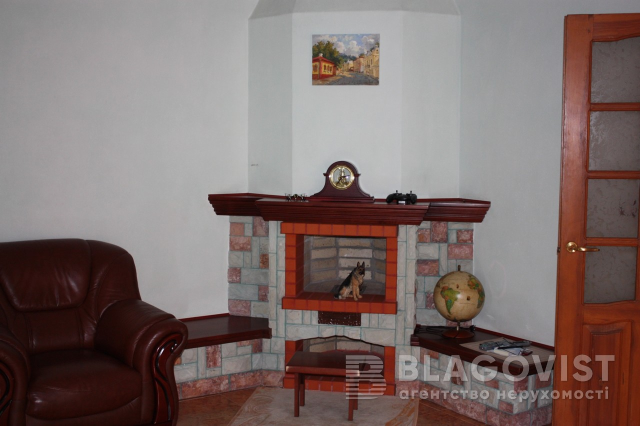 Дом X-13290, Иванковичи - Фото 9