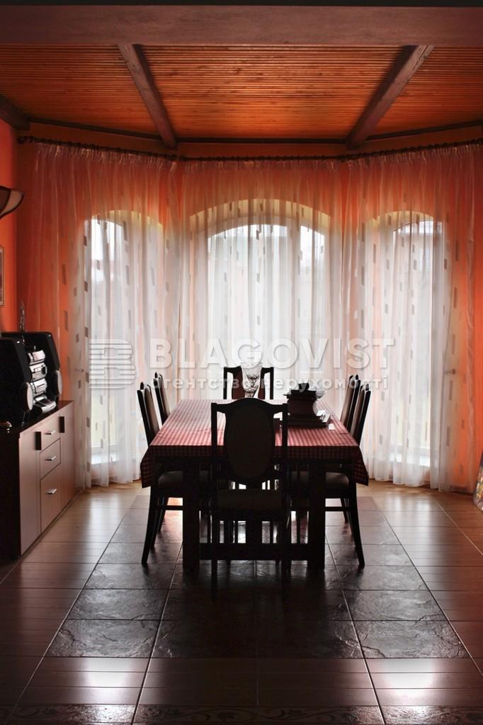 Дом X-13290, Иванковичи - Фото 10