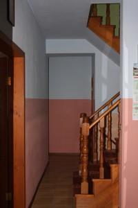 Дом X-13290, Иванковичи - Фото 35