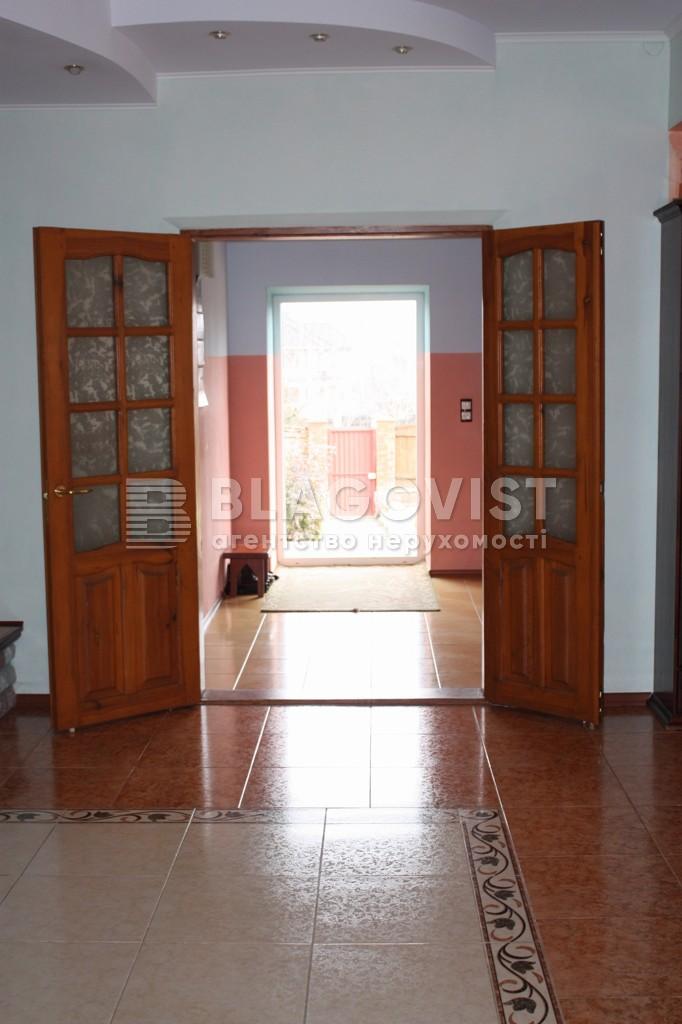 Дом X-13290, Иванковичи - Фото 34