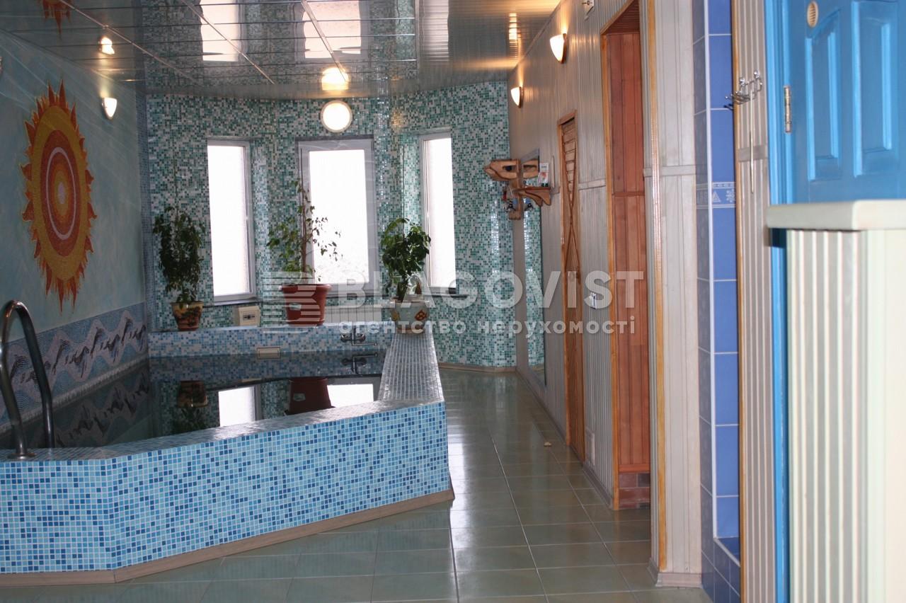 Дом X-13290, Иванковичи - Фото 21