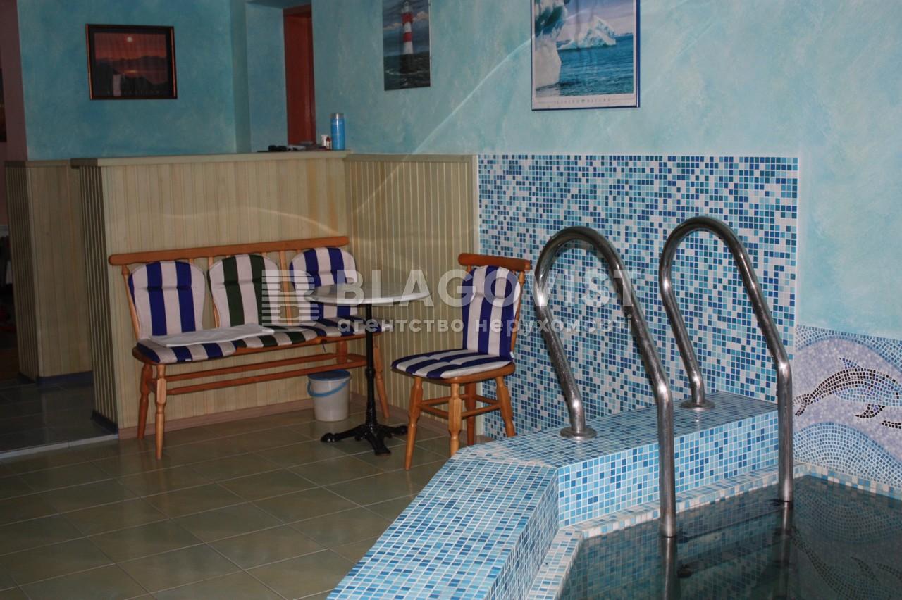 Дом X-13290, Иванковичи - Фото 19
