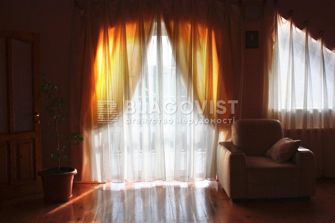 Дом X-13290, Иванковичи - Фото 11