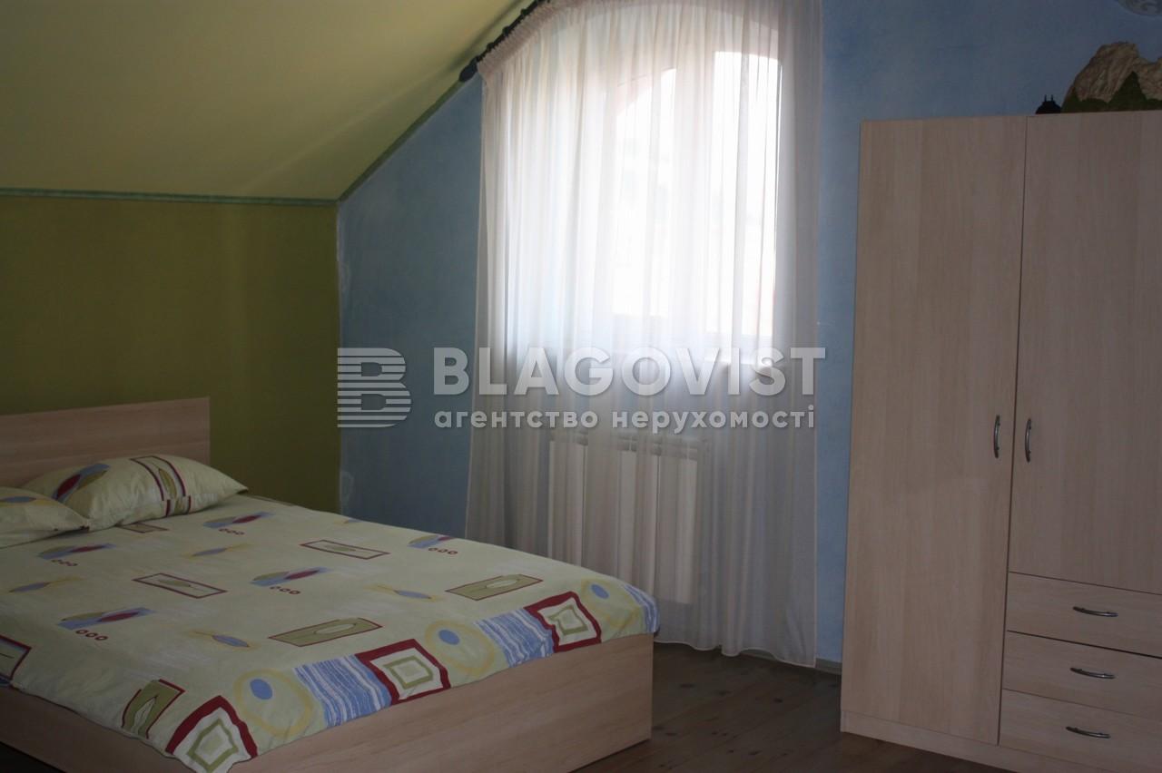 Дом X-13290, Иванковичи - Фото 14