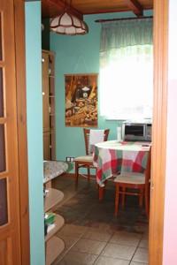 Дом X-13290, Иванковичи - Фото 26