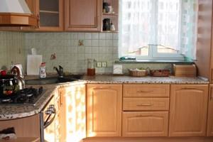 Дом X-13290, Иванковичи - Фото 24